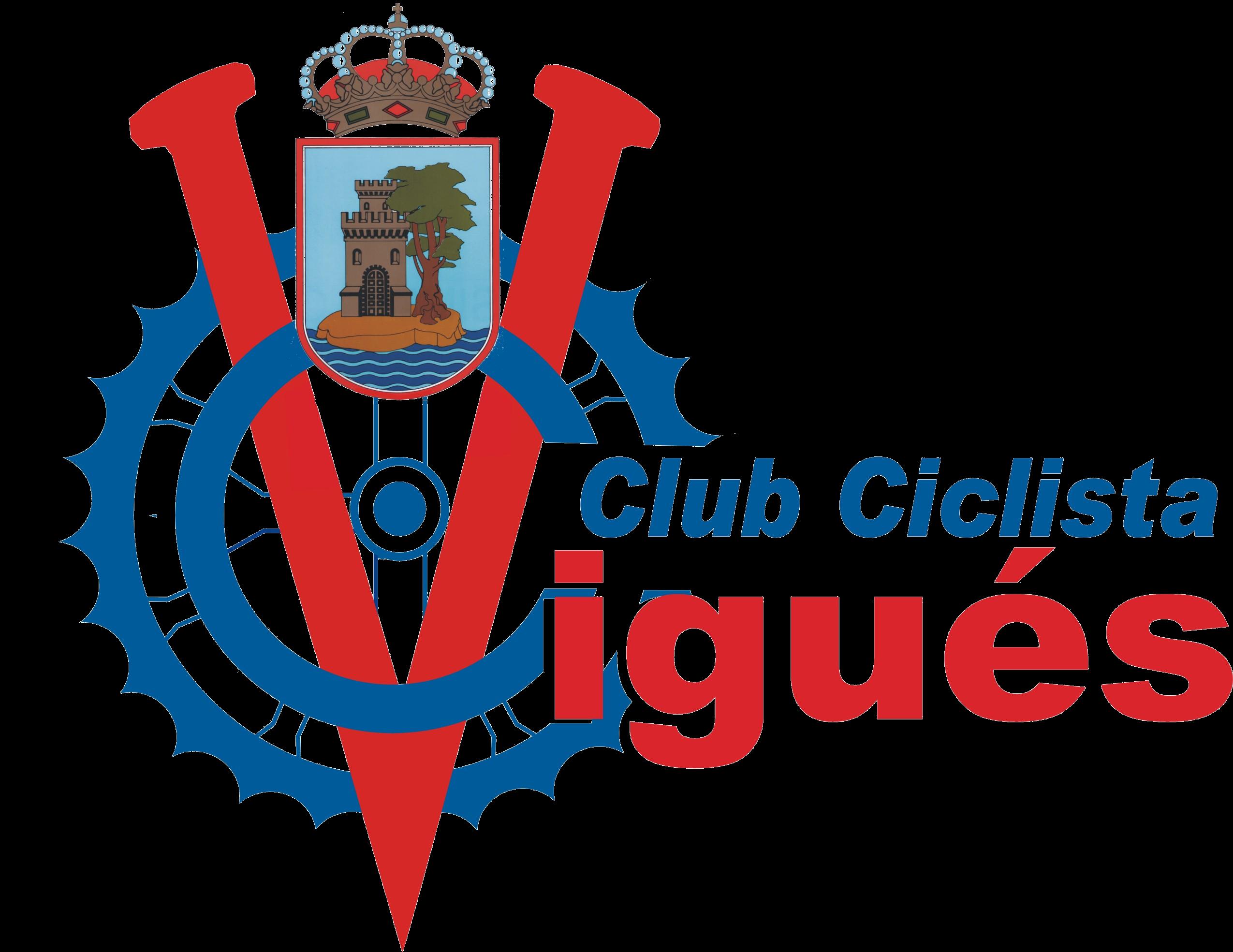 Club Ciclista Vigués